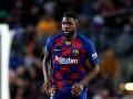 Против футболиста Барселоны было возбуждено уголовное дело