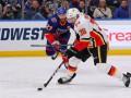 НХЛ: Ванкувер сильнее Нэшвилла, Аризона уступила Торонто