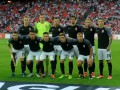 Заря в Лиге Европы: расписание и результаты матчей