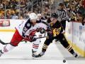 НХЛ: Питтсбург обыграл Коламбус и другие матчи