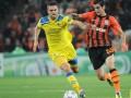Лига Чемпионов: Лион vs АПОЭЛ или чудеса продолжатся
