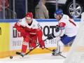 ЧМ по хоккею: Канада громит Норвегию, Дания побеждает Италию