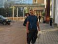 Климас: Ломаченко делает шоу, а Усик непредсказуемый