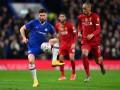 Клубы АПЛ готовы играть на нейтральных полях - BBC