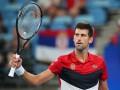 Джокович: Матчи без зрителей станут реальностью тенниса