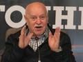 Завьялов: О проигрыше Усика даже думать не хочу