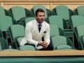 Бекхэм станет амбассадором чм-2022 в Катаре