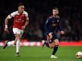 Валенсия - Арсенал: прогноз и ставки букмекеров на матч Лиги Европы
