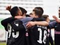 Заря – Ворскла 3:0 видео гола и обзор матча