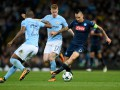 Наполи – Манчестер Сити: прогноз и ставки букмекеров на матч Лиги чемпионов
