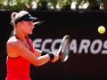 Ястремская имеет шанс выступить на Australian Open