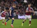 Ярмоленко с Вест Хэм прошел Манчестер Сити с Зинченко в Кубке лиги
