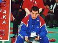 Тренер сборной России по карате получил 8 лет за кражу иномарок