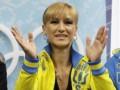 Украинская фигуристка обоснуется в России по программе переселения соотечественников