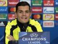 Игрок Арсенала попал в отделение полиции из-за расизма