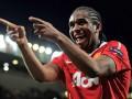 Полузащитник МЮ: Многие игроки хотят покинуть Манчестер