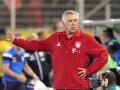 Анчелотти: Ростов удивил меня разгромной победой над Аяксом