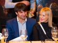 Александр Шовковский подал на развод с Ольгой Аленовой - СМИ