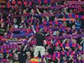 Фанаты ЦСКА подрались накануне матча Лиги Европы