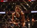 UFC Fight Night 161: Енджейчик победила Уотерсон и другие результаты турнира