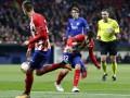 Атлетико – Копенгаген 1:0 видео гола и обзор матча Лиги Европы