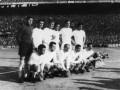 Реал vs Барселона. История европейского противостояния
