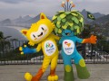 У меня на это 5 причин: Почему нужно следить за Олимпиадой в Рио