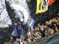 Черноморец добыл первую победу на новом стадионе