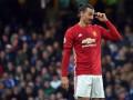 Ибрагимович: Манчестер Юнайтед - это головоломка
