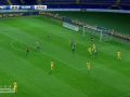 Металлист - Олимпик. 1:0. Видео гола и обзор матча чемпионата Украины