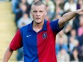 В ДТП под Полтавой погиб бывший игрок сборной Украины