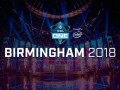 ESL One Birmingham: Virtus.pro стала первым финалистом