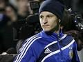 Спорт-Экспресс подтверждает трансфер Алиева в Локомотив