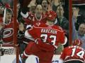 Воспитанник киевской школы хоккея заключил пятимиллионный контракт с Calgary Flames
