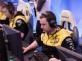 ESL: Na'Vi сенсационно проиграли Team Liquid и покидают турнир