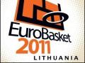 Евробаскет-2011: Итоги второго группового этапа