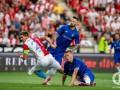 Динамо – Славия: прогноз и ставки букмекеров на матч Лиги чемпионов