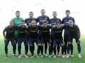 Кубок Украины: стали известны пары второго раунда