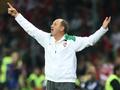 Сколари снова может возглавить сборную Португалии
