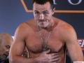 Лебедев: Бой Усика с Хуком закончился немного неожиданно для меня