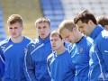 Игроки Таврии могут покинуть клуб после матча с Металлистом
