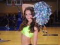 Мисс Суперлига-2013: Победительницы конкурса