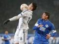 Динамо следит за защитником, обижавшим Днепр и Челси