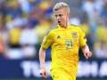 Зинченко: Перед матчем с Марокко настроение фантастическое