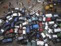 Матч между Наполи и Ювентусом перенесен на неопределенный срок