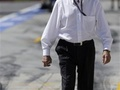 Организаторы Гран-при Канады близки к заключению контракта с Экклстоуном