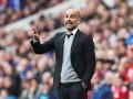 Английский клуб хочет выручить от продажи игроков 100 миллионов