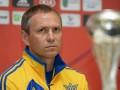 Александр Головко может войти в тренерский штаб Блохина