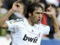 Президент Реала: В ближайшем будущем Рауль вернется в Мадрид