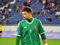 Максим Старцев стал заместителем президента федерации футбола Крыма